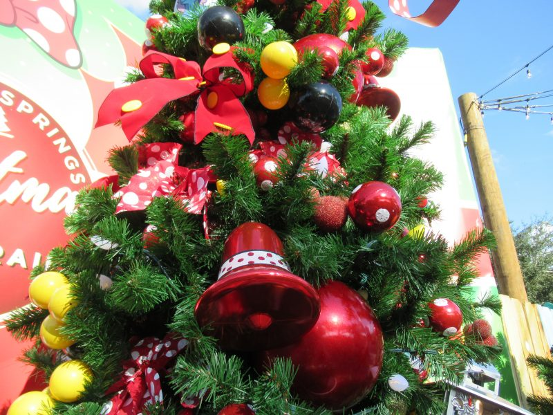 Fun and Affordable Kid-Friendly Things To Do In Orlando At Christmas