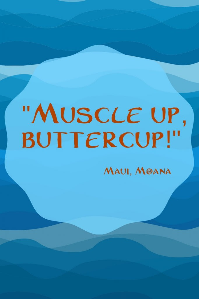 This collection of Disney Inspirational Quotes are sure to add some magic to your day