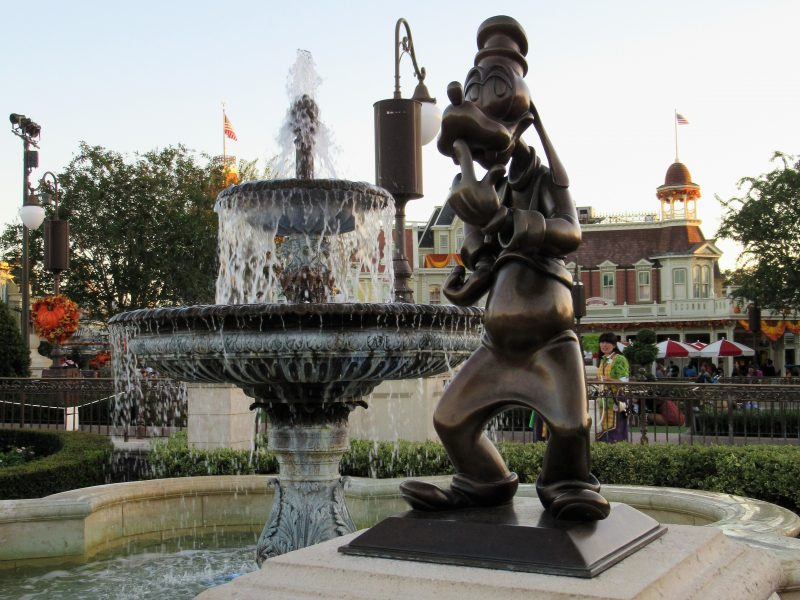 Save On Your Next Disney Vacation With A FREE Disney Travel Agent