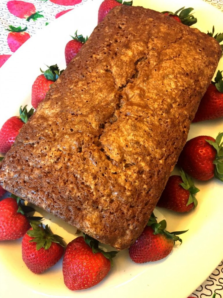 This post features several strawberry recipes to help you utilize your fresh berries as salads, beverages, or part of the main course.