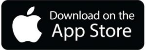 Download The My Disney Experience App On The App Store