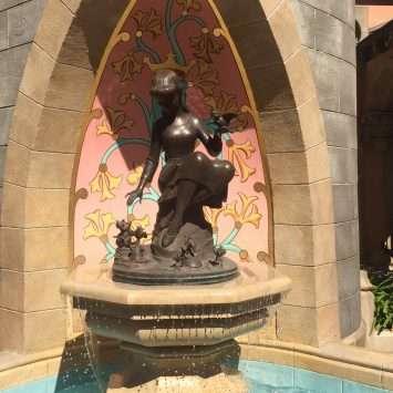 Disney Secrets: Hidden Details at The Magic Kingdom