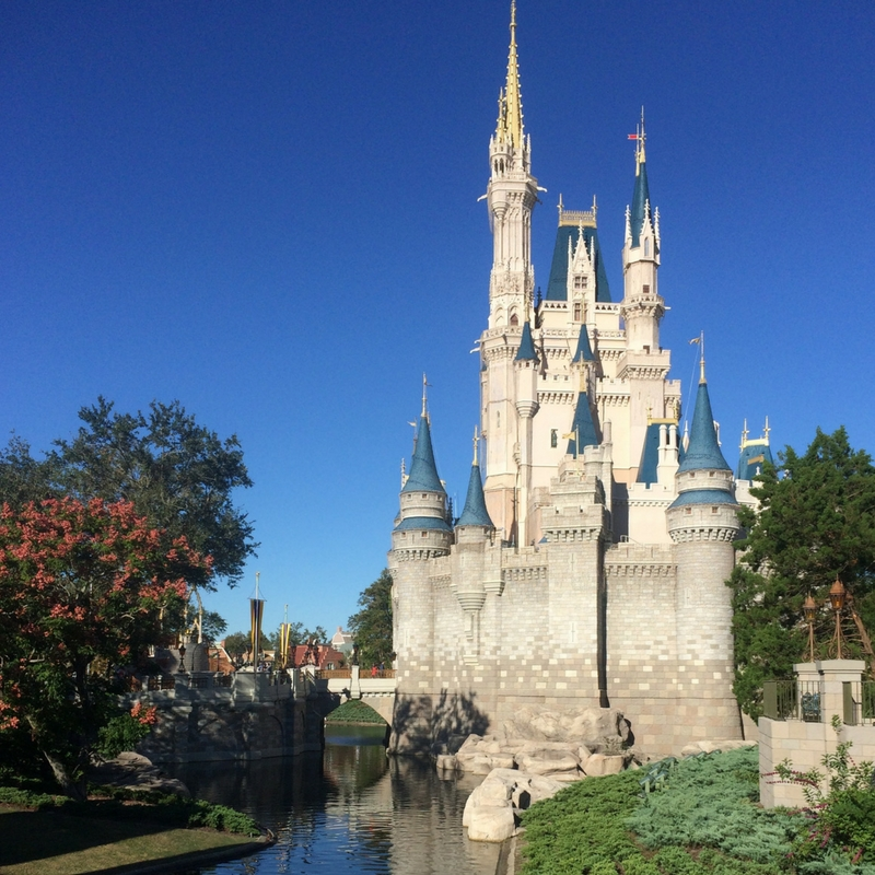 Walt Disney World is full of hidden details and amazing Disney secrets. Experience a bit more Disney magic than the average tourist by not missing out on some of these hidden Disney details and secrets at the Magic Kingdom.
