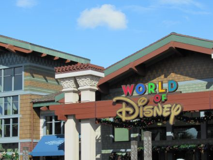 Disney Springs at Walt Disney World is a fantastic way to experience Disney magic without using a park ticket. With free parking, unique shopping and amazing Dining experiences, there is something for everyone. This post features the best free and affordable ways to spend a day at Disney Springs with kids.