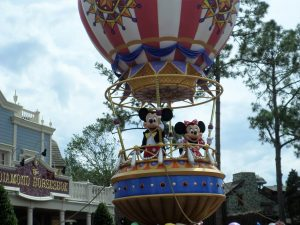 """The day you purchase your #Disneypasses, you may pick up some habits that are classic """" Disney #Passholder"""" symptoms. This post lists the top surefire ways to identify #DisneyAnnualPassholders. #WDW #Disney #DisneySMMC @DisneyParks"""