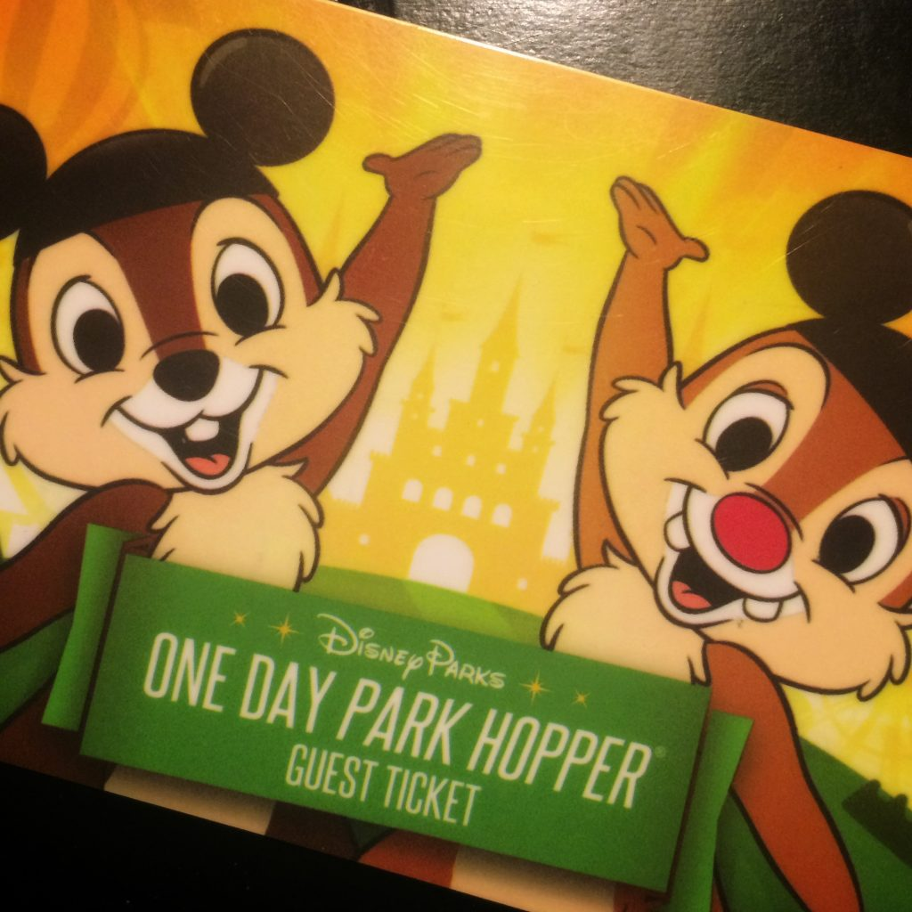 There is no doubt that a trip to WDW can be expensive and the cost of tickets is no exception. This post suggests some ways you can find discount Disney World tickets, so you can have some extra money for those mouse ears and dole whips.