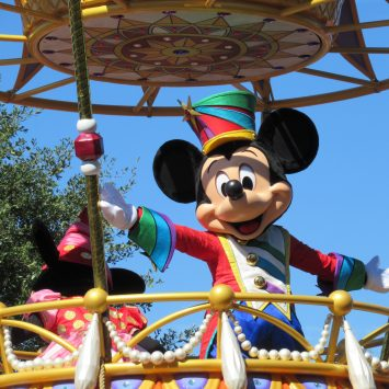 How To Get Discount Disney World Tickets