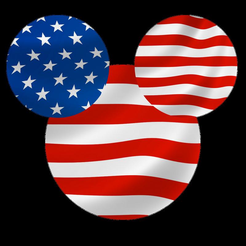 Walt Disney World Military Discount Tickets