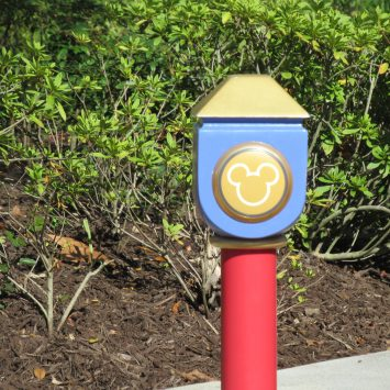 A Complete Guide To The Disney World Fast Pass System