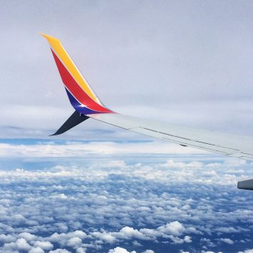 Save Your Money! How To Find Cheap Flights To Orlando