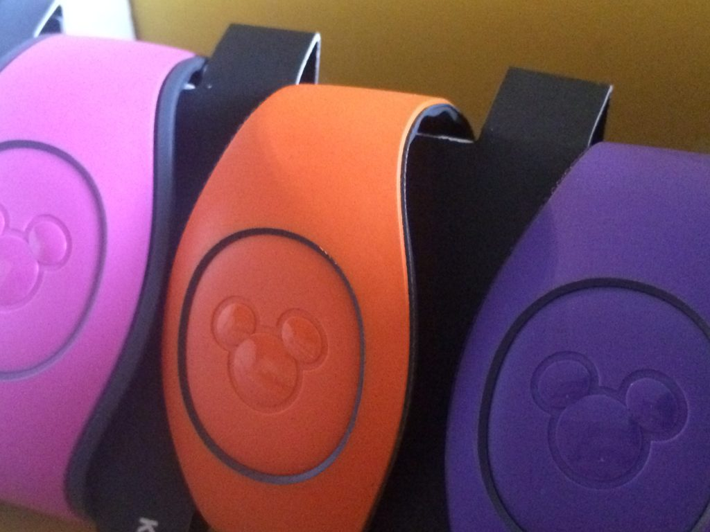 If you are planning your Walt Disney World Vacation, you're definitely going to want to know about the Magic Band. It's not just fun wrist decor, here's the nitty gritty on all the ways a Magic Band will make your Disney vacation that much easier.
