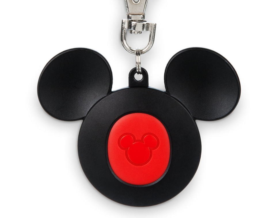 MickeyMouse MagicKeeper from ShopDisney