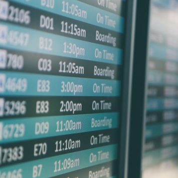 How To Use Google Flights With Your Chase Ultimate Rewards