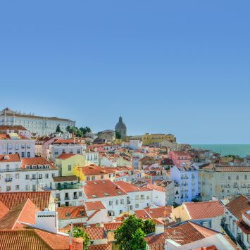 7 Things To Know Before Visiting Portugal