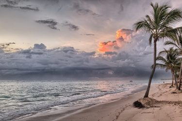 If you need some fun in the sun, are planning your honeymoon or just want to sit back with an umbrella drink, check out this list of the best beach vacation destinations in the world.