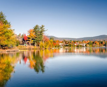 THE UNDISCOVERED GEMS OF NEW YORK: MUST-SEE TOWNS YOU NEED TO VISIT